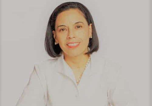 Intervista A Norma Alcaman Riffo, Direttrice Della Società Dei Bibliófili Cileni