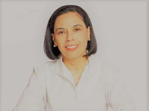 Direttrice Norma Alcaman Riffo, Nominata Membro Della Giuria Del Premio Strega 2021
