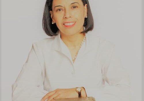Direttrice Norma Alcaman Riffo, Nominata Giuria Del Premio Strega 2021