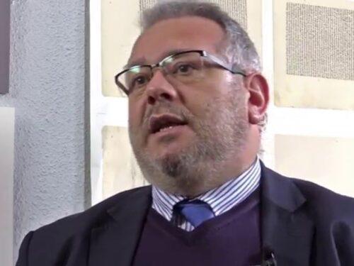 "Dottore Edoardo Barbieri: ""Cos'è Un Libro"""