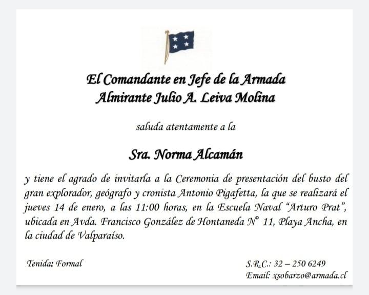 Invitación-Armada-de-Chile