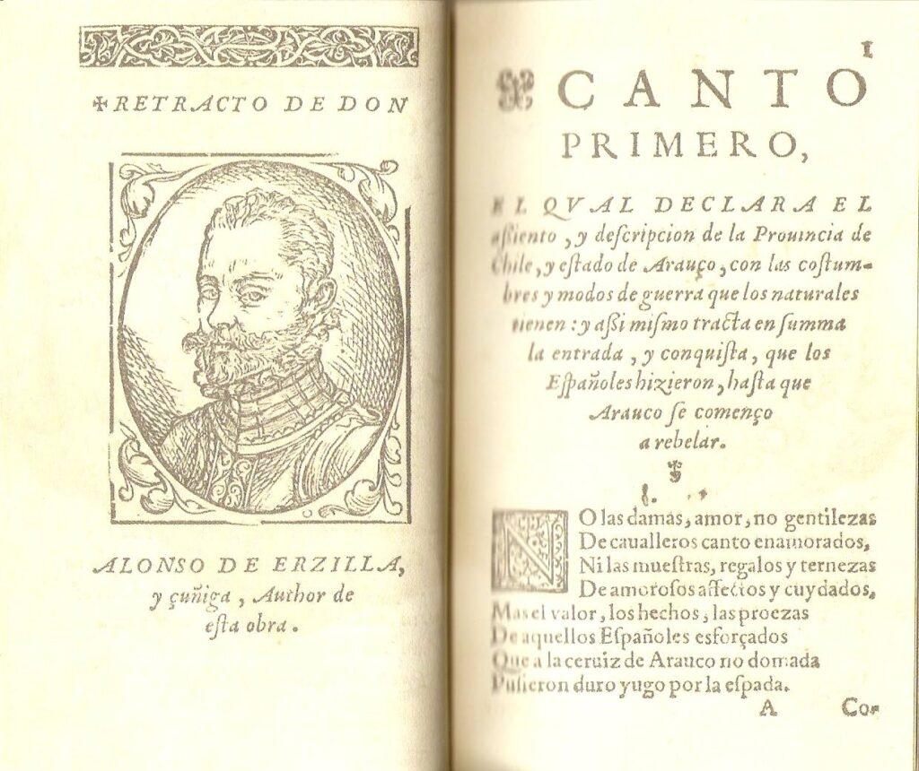 La-Araucana-1574