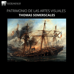 Thomas Somerscales