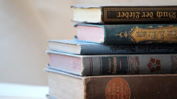 Libros 1000×600 1