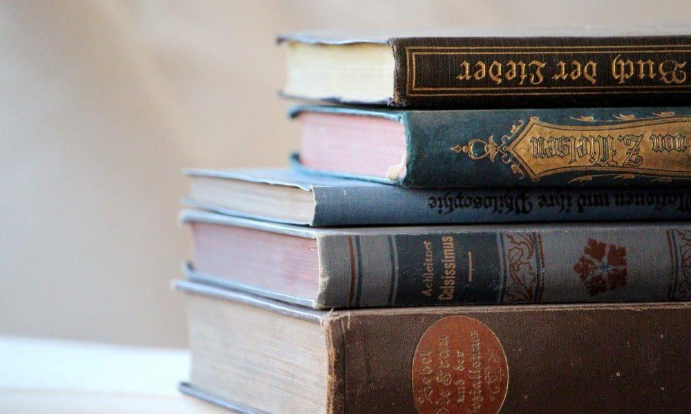 libros-1000×600-1