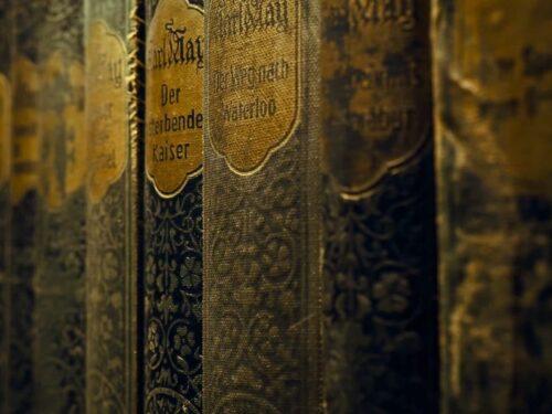ItChile Y Sociedad De Bibliófilos: Nuevas Instituciones Amigas