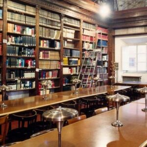 Biblioteca (interno).